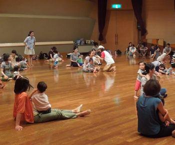2017.7.18 小郡市 ③.jpg