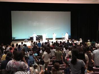 2017コンサート①.jpg