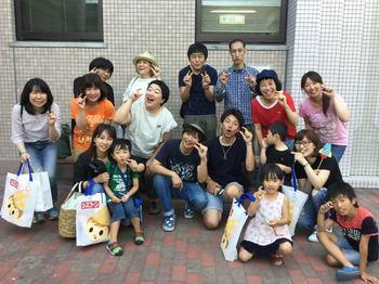 2017コンサート 集合写真.jpg