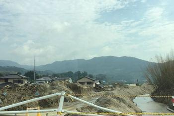 9-21 河川.jpg