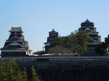 熊本城①.jpg