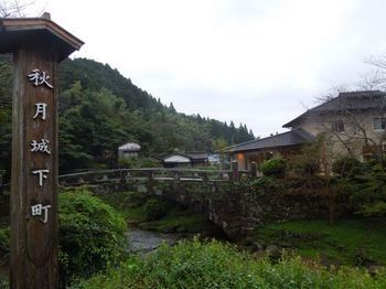眼鏡橋とPGガーゼ.jpg